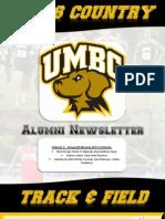 Alumni Newsletter - Jan-Feb 2013 2.0