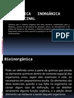 química inorganica medicinal