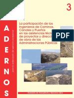 C03. Los Ingenieros de Caminos en las Asistencias Técnicas y Direcciones de Obra de la Administración Pública.pdf