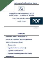 Visione Stereo Scuola Dottorato Bologna (1)