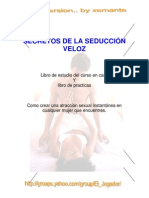 (Ross Jeffries) Secretos.de.La.seduccion.veloz Descodificado