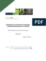 EDPP-InformeFinal