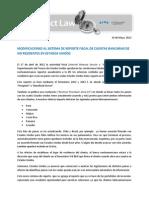 Product Law 1 January 2013.PDF.pdf (1)
