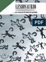 PLESIOSAURIO+3+-+1