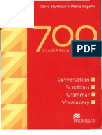 700-Classroom-Activities.pdf