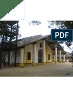 Ciudad de San Pedro del Ycuamandiyú