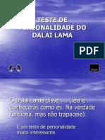 TESTE-DALAI-LAMA..._17.06.09