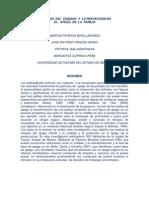 Relacion.de Apego y Famidocx