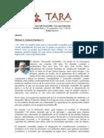 Desarrollo Sostenible_Una Aproximación_Michael A. Galascio Sánchez