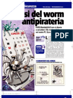 Win Magazine 77, Pag.136-137