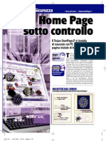 Win Magazine 80, Pag.134-137