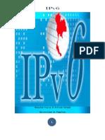 servidor ftp con ipv6 en solaris
