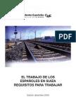 2009-Folleto-trabajar-en-Suiza.pdf
