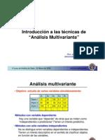 multivariante_Simfit