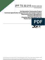 3GPP TS 32215-590