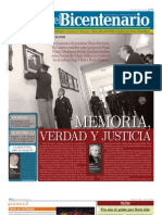 Diario del Bicentenario 2004