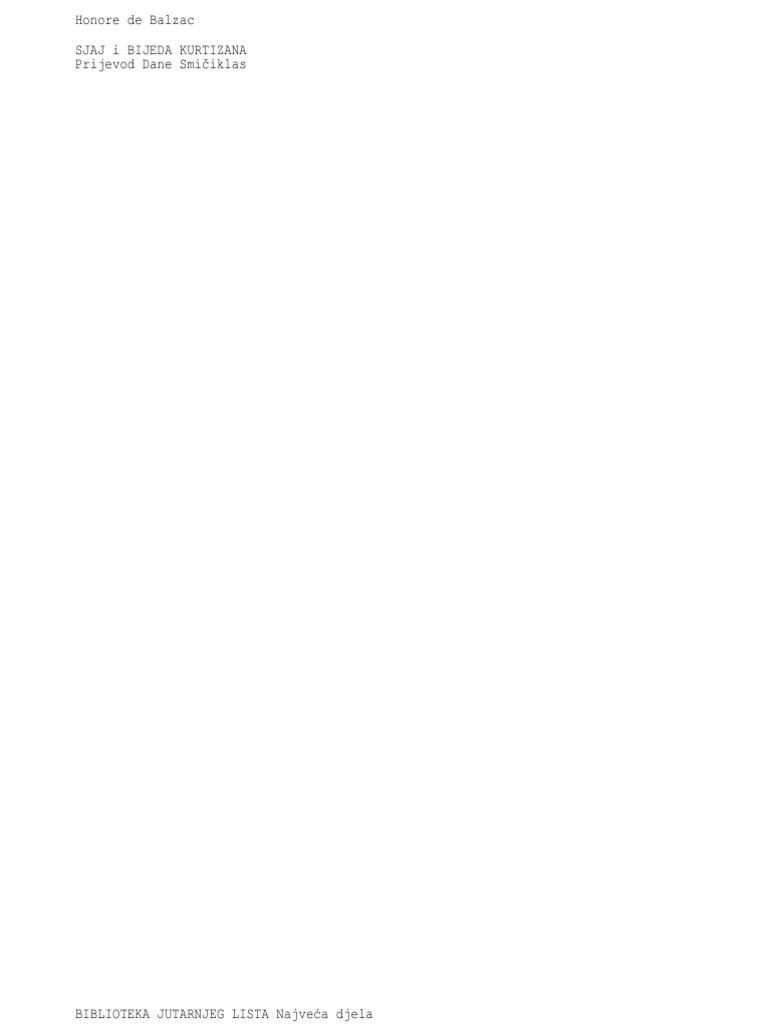 upoznavanje s chardonom ohiom Moon Chae pobijedio je u vezi s 2013. godinom