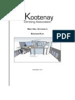 KCA_businessplan