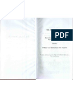 Os Pensadores - Newton.pdf