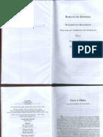Coleção Os Pensadores - Espinosa.pdf