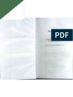 Os Pensadores - Bergson.pdf