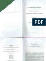 Coleção Os Pensadores - Rousseau.pdf