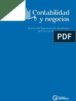 32-35 Historia de la Contabilidad Pública en el Perú