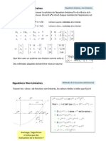 MN_4_equations_non_linéaires