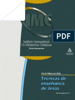 tecnicasdeenseanzasdejesus-111018222324-phpapp02.pptx