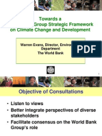 SFCCD Presentation