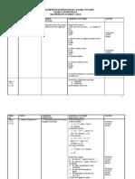 Ylp_form 5 (Maths)