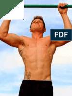Equipamiento para ejercicios de piernas