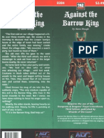 Against-the-Barrow-King