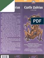 Castle-Zadrian