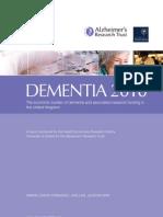 Dementia 2010 Full
