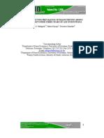 PDF on Malnutrition