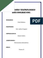 EL BLOG, SITIO Y PAGINA WEB, WEB 2.0 Y 3.0