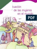 situacion_mujeres_en_el_mundo.pdf