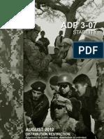 adp3_07
