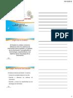 17E26-04-583643yhcgqwwwhr.pdf