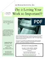 Love-Your-Work-Evening.pdf
