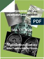 Pemlab dan radiologi