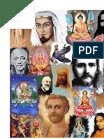 Ascended-Master-Index-Universities-for-Spirit-by-Elizabeth-Clare-Prophet.pdf