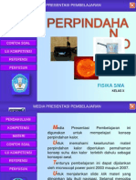 Perpindahan_Kalor_revisi
