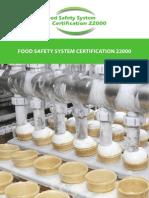 2010 Brochure f Ssc 22000