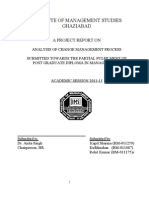 mcoe project report.doc