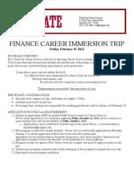 Cs Finance Immersion App 2012