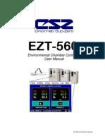 EZT-560i_UsersManual