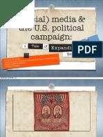 2012Gilpin_SocialMedia&PoliticalCampaigns