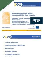 EGEE3 Cloud Doukas v1